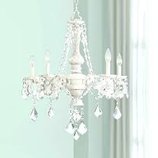 elegant kathy ireland devon chandelier and chandelier 5 light
