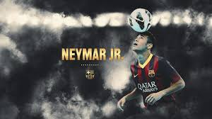 If you're looking for the best neymar wallpaper then wallpapertag is the place to be. Neymar Wallpapers Barcelona Hd Wallpaper Cave