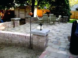 landscaping small backyards townhouse patio ideas fireplace modern patio furniture patio ideas contemporary backyard landscaping ideas landscaping ideas for