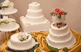 Boston Va Bakeries Pastry Shops Including Wedding Bakeries
