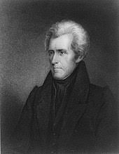 Indian removal act andrew jackson Map President Andrew Jackson Called For An American Indian Removal Act In His 1829 State Of The Union Address Wikipedia Indian Removal Act Wikipedia