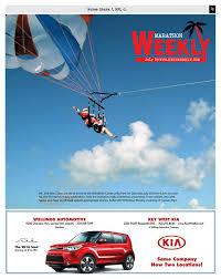 16 0729 mk by Keys Weekly Newspapers - issuu