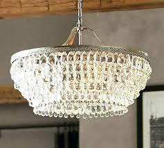 pottery barn teardrop chandelier pottery barn teardrop chandelier pottery barn glass drop chandelier with antique silver pottery barn teardrop chandelier