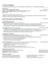 Resume Builder Uga Amazing Uga Career Center Resume Builder Uga Stunning Resume Tips Resume