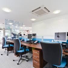 web design workspaces workspace office interior. Heywoods Estate Agents Refurbishment Web Design Workspaces Workspace Office Interior