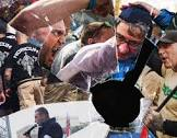 ADL Report Highlights European Anti-Semitism
