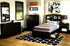 kids white bedroom set – primolio.info