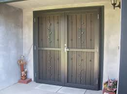 french doors for home office. French Door Security Bar. Nx · Bar Doors For Home Office R