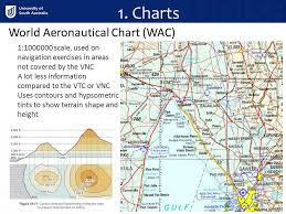 Wac Charts Canada Navigation Review Atc Chapter Ppt Video Online Download