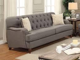 reclining chaise lounge. Reclining Chaise Lounge Full Size N