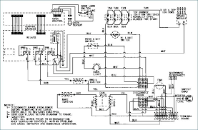 ge monogram oven wiring diagram wiring diagram expert wall oven wiring diagram wiring diagram datasource ge monogram oven wiring diagram