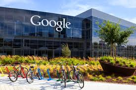 where is google office. Google Office At Mountain View California - How Internet Giants Are  Reshaping Our World, For Where Is Google