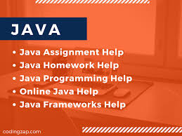 do my java homework java assignment help codingzap do my java homework java assignment help