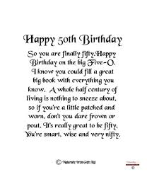50 Birthday Quotes Amazing Funny 48th Birthday Quotes For Men Stunning Happy Quotes 48 Funny