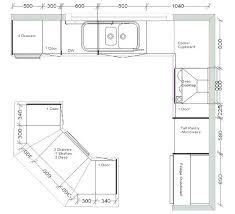 good kitchen design layouts small kitchen layouts best small kitchen layouts ideas on kitchen kitchen design good kitchen design layouts