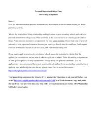 Example Of High School Essays Essays Lege Essay Thesis Statement Examples High School And