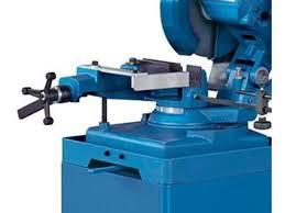 metal saw. metal circular saw - kks 315