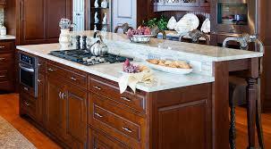 build kitchen island sink:  ideas about custom kitchen islands on pinterest custom kitchens kitchen island bar and kitchen islands