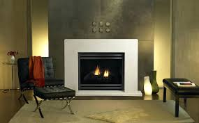 heat and glo gas fireplace remote not working n pilot light wont stay lit troubleshooting heat and glo fireplace not lighting moder n remote