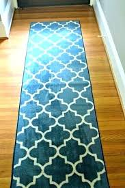 kitchen rugs target target rugs runners for home depot area rugs