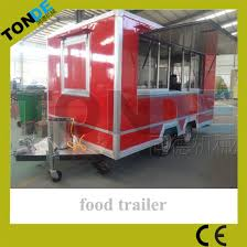 Free Mobile Vending Machine Best China Surprise Range Hood Free Mobile Coffee Kiosk China
