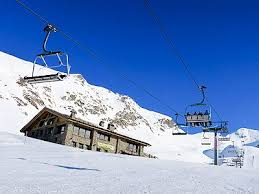 Image result for Ski Lift Mountain Jigsaw Puzzle