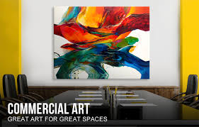 >wall art designs best commercial wall art with big large size  yellow painted commercial wall art abstract large big scale size design watercolor colorfull design unique