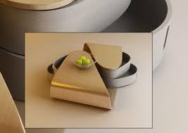 creative furniture ideas. Luxurius Furniture Design Creative With Additional Interior Home Ideas Color L