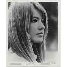 The singer françoise hardy was placed in a coma in 2016 by doctors who feared she might never wake up. Francoise Hardy Net Worth