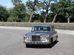 turning your rolls royce into an ev using retrograded ev conversion kits for older and classic cars torque news