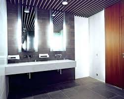 contemporary bathroom light fixtures. Contemporary Bathroom Light Fixtures Modern Incredible Designer Lights