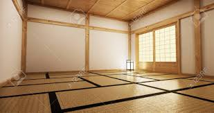 Mat Interior Design Interior Design Modern Living Room With Tatami Mat And Traditional