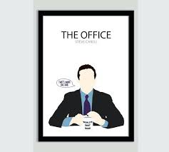 funny office poster. The Office Posters Show Poster Minimalist Wall Quote Print Digital Art Funny Signs