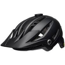 Bell Drifter Helmet Size Chart Bell Helmets Size Chart