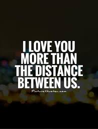 Loving You Quotes Interesting 48 I Love You More Than Quotes And Sayings Funny Romantic