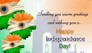 happy independence day pictures  independence day hd  indian independence day pictures for facebook