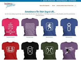 how to start a t shirt business t shirt marketplaces