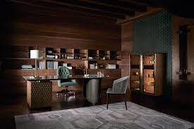 home office contemporary furniture. Home Office Contemporary Furniture F