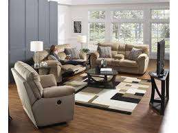 Large Rugs For Living Room Rich Colors Antique Rugs And Modern Furniture Combined With