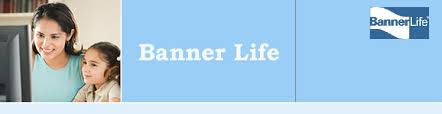 Banner Life Insurance Quote Cool Banner Life Insurance Company Get Online Rates And Quotes