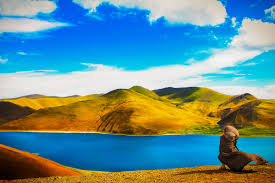 outdoor backgrounds. Lake, Landscape, Mountains, Outdoor, Outdoors, Sand, Scene, Scenery, Scenic, Shadow, Sky, Summer, Tourism, Travel, Water 4k Wallpaper And Background Outdoor Backgrounds E