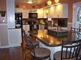 diy kitchen cabinets kitchen cabinet drawers how to clean kitchen
