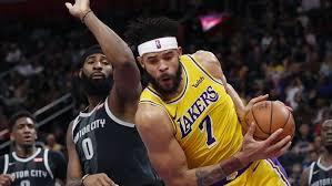Lakers vs Pistons Picks, Spread and Prediction