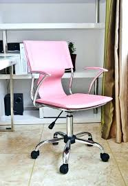 cute office furniture. Cute Desk Chairs Best Chair Ideas On Office . Furniture
