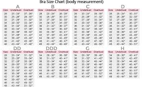 Mirry Womens Sports Bra Bounce Control Plus Size Wireless Workout High Impact Bra