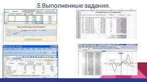 Отчет по производственной практике Магазин profmax презентация  аудио и видео средств 5 Емкость оперативной памяти 6 Разрядность микропроцессора и кодовых шин интерфейса