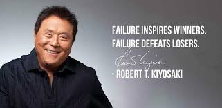 rich dad poor dad summary review robert kiyosaki rich dad poor dad summary review quote 1