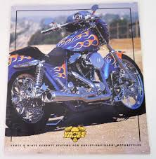 17 best ideas about harley davidson parts catalog 1996 vance hines exhaust system catalog harley davidson motorcycles parts