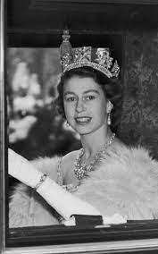 Il podcast «Segreti Reali»: così Lilibet è diventata la regina Elisabetta II