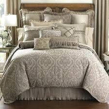 luxury bedding sets brilliant brilliant luxury bedding sets king elegant comforter sets king ivory comforter set
